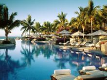 Fiesta Americana Grand Los Cabos Golf & Spa Resort