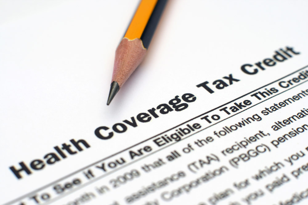 New Ruling Boosts Chances To Claim Small Business Health ...
